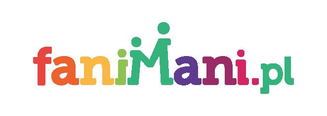 FaniMani.pl – zbieranie jest proste!
