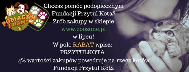 Zoozone_przytulkota_jpg