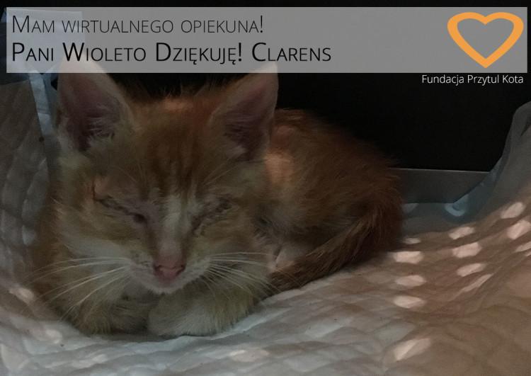 clarens