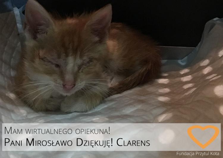 clarens-wa
