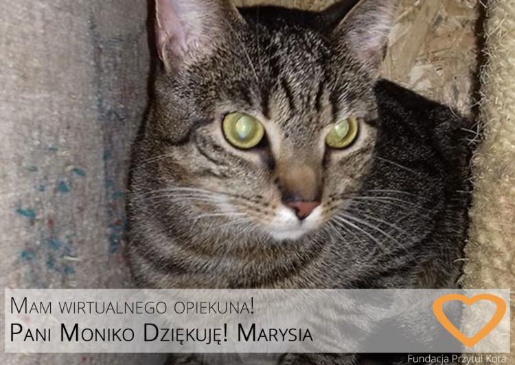 marysia-monik