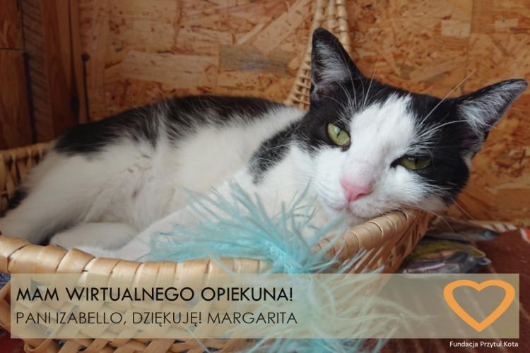 margarita_WA