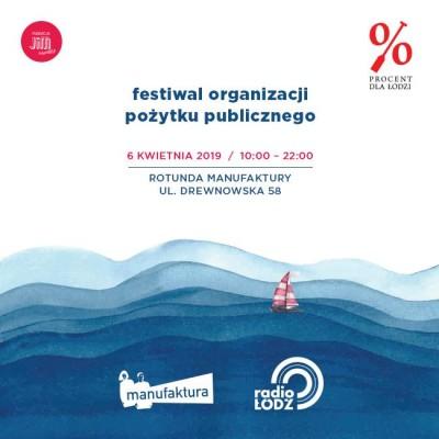 Festiwal OPP