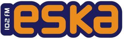 Radio Eska w Mruczarni