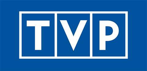 TVP w Mruczarni